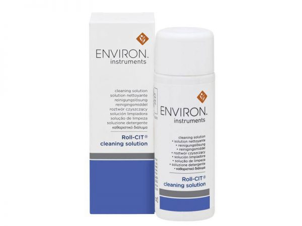 ENVIRON: INSTRUMENT CLEANING SOLUTION
